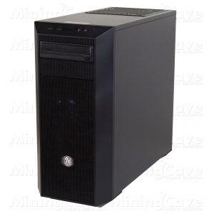 MINING-PC-02-300x300.jpg