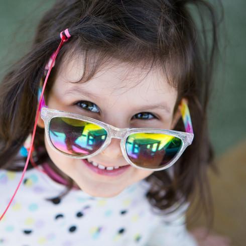 kinder kindergarten preschool four year