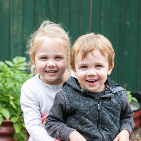 melbourne sibling photography daycare 1.