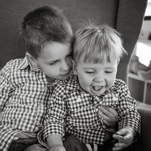 melbourne sibling photography daycare 7.