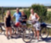 fietsen Via Verde met gezin.jpg