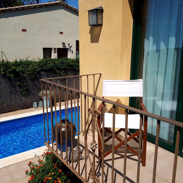 ibiza balkon.jpg