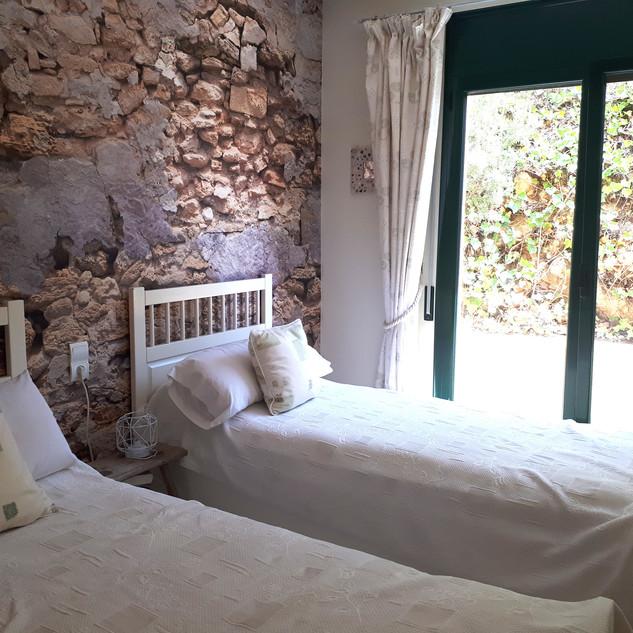 Kamer Saint Tropez.jpg