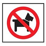 Gossos No