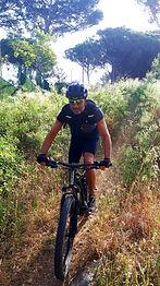 Menno fiets 09a.jpg