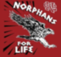 norphans for life.jpg