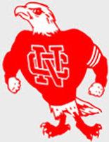 Norphan Logo.jpg