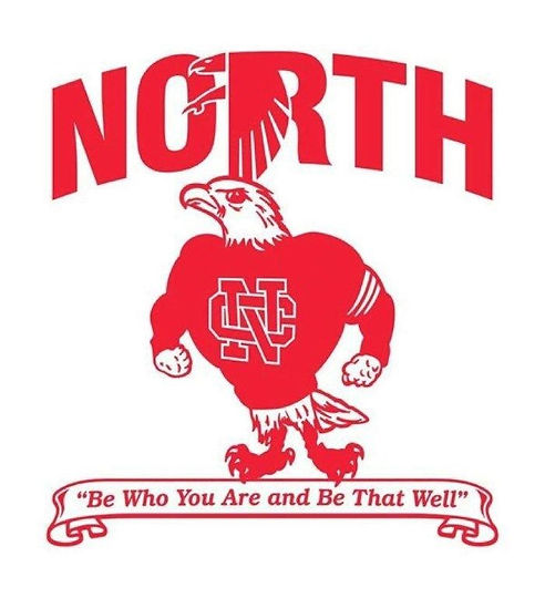 norphans home page.jpg
