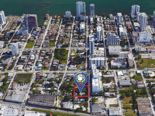 SPIDER ADDS TO EDGEWATER PORTFOLIO WITH NEW ASSEMBLAGE