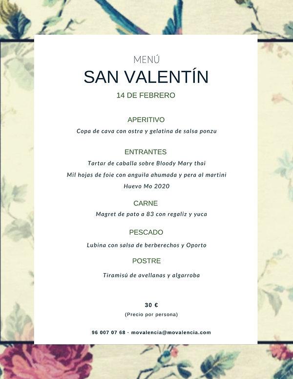 20_San_Valentín.jpg