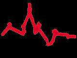 Logo Pfarramt-01.png