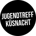 Jugendtreff-Küsnacht-Logo.png