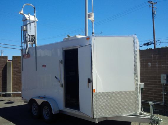 Mobile Trailer Station 1.jpg