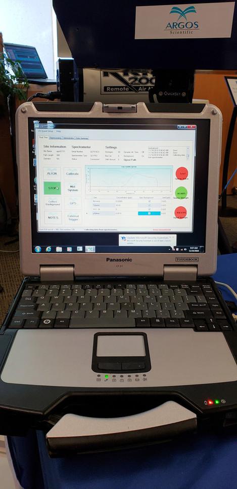 Computer Software Argos.jpg