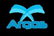 Argos USA Logo.png
