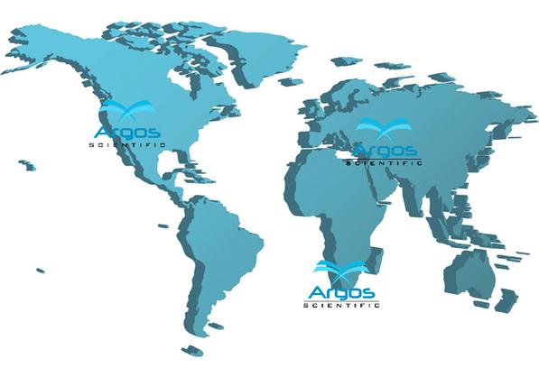 Argos Global Map.png