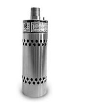 Organic Gas Detector.PNG