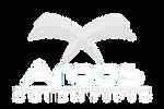 Argos-USA-Logo_greyscale.png