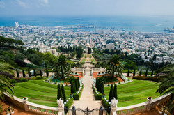 architecture-bahai-gardens-buildings-190