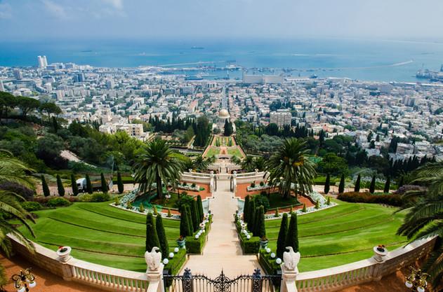architecture-bahai-gardens-buildings-190