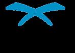 2 Color Vertcial Stack logo.png