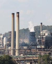 Pittsburgh Emissions 2.jpg
