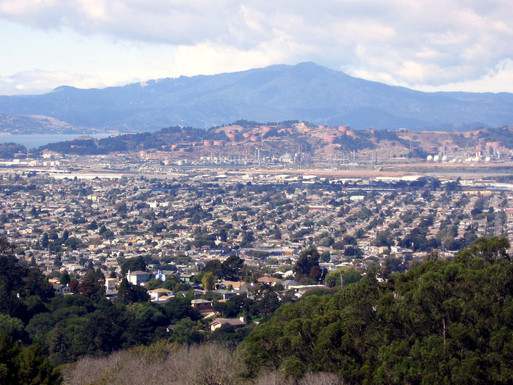 Bay Area Richmond City.jpg