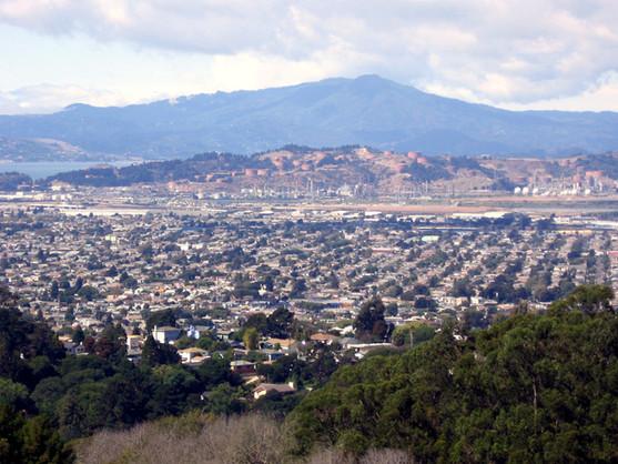 Bay Area Richmond City.jpg