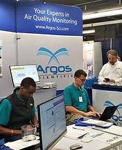Real-time monitoring Argos.jpg