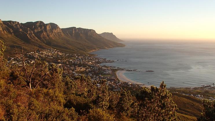 beach-coast-horizon-51809.jpg