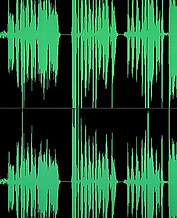 Environmental Noise Monitoring Thumb.PNG