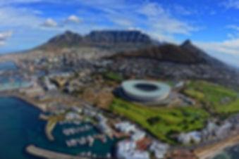 Cape Town SA.jpg