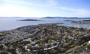 Bay Area Richmond 2.jpg