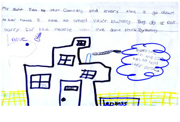 Childs Drawing Bottom Border.jpg
