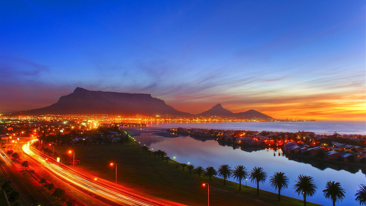 capetown.png