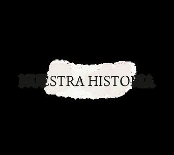 NUESTRAHISTORIA.png