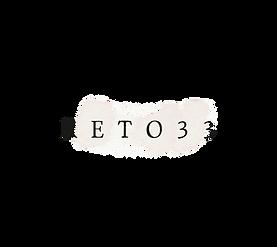 Reto33.png
