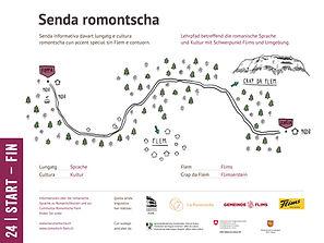 Senda_01072019_PDF_24.jpg
