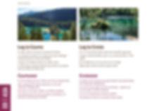 Senda_01072019_PDF_9.jpg