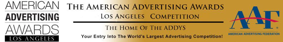 LA-Banner.jpg