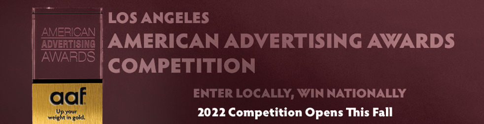 LA-Web-banner2021.jpg