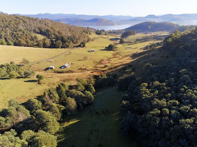 drone aerial photo bydrone 21.jpg