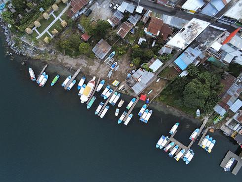 drone aerial photo bydrone 6.jpg