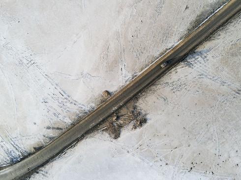 drone aerial photo bydrone 10.jpg