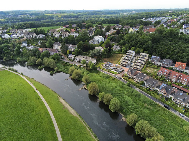 drone aerial photo bydrone 18.jpg