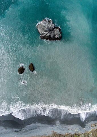 drone aerial photo bydrone 13.jpg