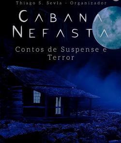 Cabana Nefasta