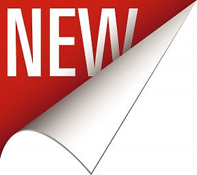bigstock-Package-label-corner-new-488813