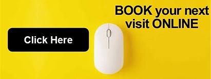 online booking button.jpg