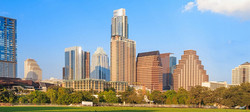 Austin_Texas_Downtown_Skyline_soft_light